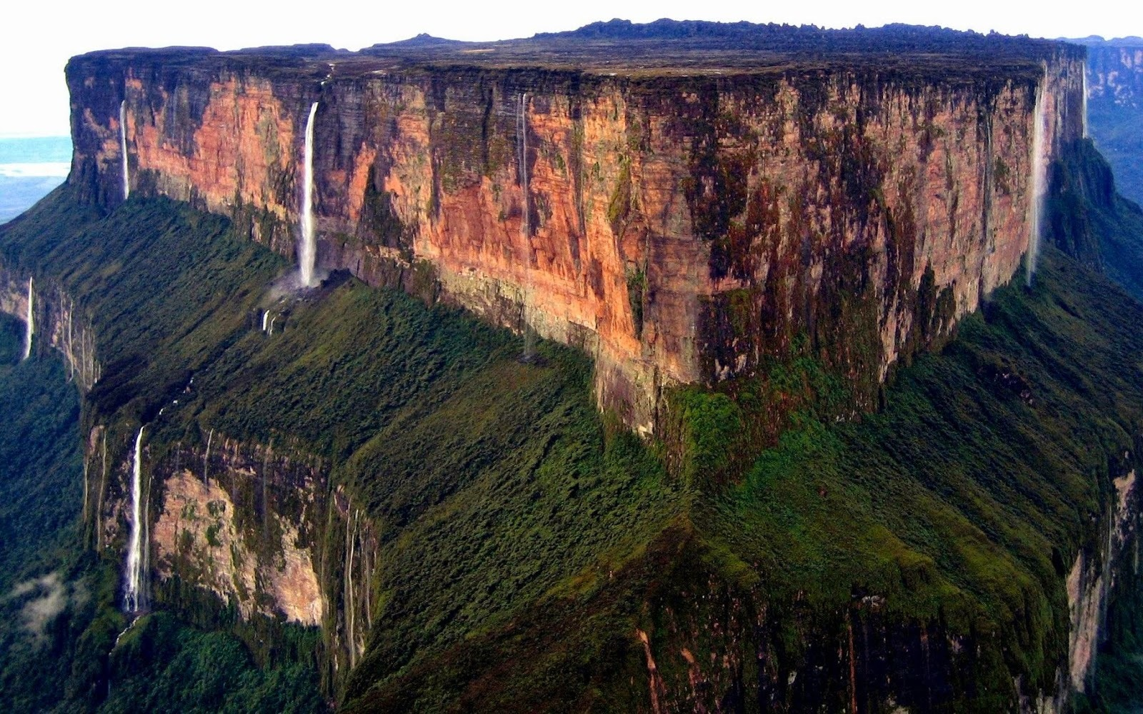 ギアナ高地の画像 p1_26